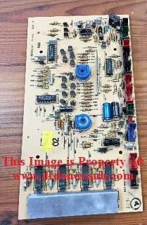 Bernina Electronic Circuit Boards,www drdanessmh com