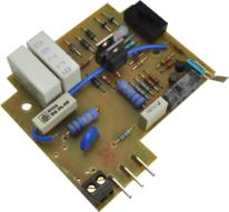Electronic Sewing Machine Circuit Boards,www.drdanessmh.com on