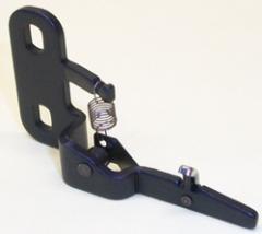 Baby Lock Sewing Machine Bobbin Case Brackets Www