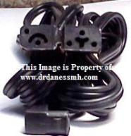 Viking Sewing Machine Foot Pedals Amp Power Cords Www