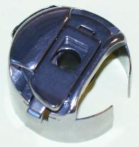 Viking Sewing Machine Bobbin Case Amp Bobbins Www Drdanessmh Com